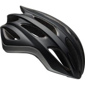 Bell Formula Helm matte/gloss black/gray